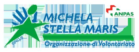 MICHELA STELLA MARIS
